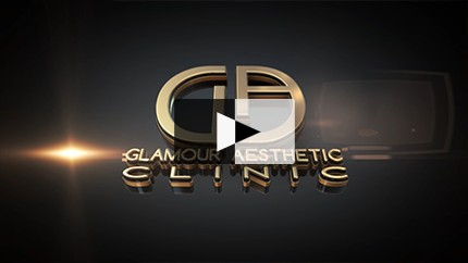 Glamour Aesthetic Clinic - video