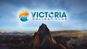 Video reklama Victoria Holiday Club - Teide